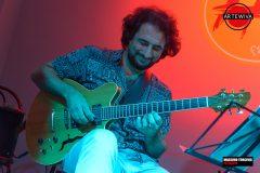Simona Trentacoste e Francesco Guaiana live al Fadiesis-9532.jpg
