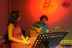 Simona Trentacoste e Francesco Guaiana live al Fadiesis-9535.jpg