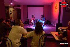 Simona Trentacoste e Francesco Guaiana live al Fadiesis-9539.jpg