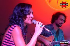 Simona Trentacoste e Francesco Guaiana live al Fadiesis-9556.jpg
