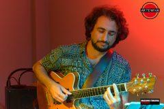 Simona Trentacoste e Francesco Guaiana live al Fadiesis-9560.jpg