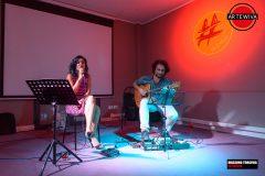 Simona Trentacoste e Francesco Guaiana live al Fadiesis-9568.jpg
