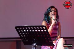 Simona Trentacoste e Francesco Guaiana live al Fadiesis-9569.jpg