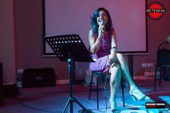 Simona Trentacoste e Francesco Guaiana live al Fadiesis-9579.jpg