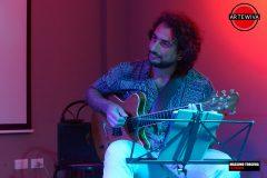 Simona Trentacoste e Francesco Guaiana live al Fadiesis-9580.jpg