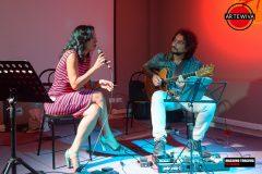 Simona Trentacoste e Francesco Guaiana live al Fadiesis-9584.jpg