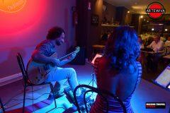 Simona Trentacoste e Francesco Guaiana live al Fadiesis-9603.jpg