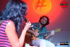 Simona Trentacoste e Francesco Guaiana live al Fadiesis-9604.jpg