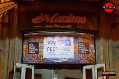 SKY ARTE FWSTIVAL BRUNORI SAS LIVE PALERMO -9229.jpg