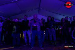 TESTE DURE ROCK _ METAL FEST - SCIACCA (Ag)-1558.jpg