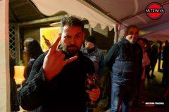 TESTE DURE ROCK _ METAL FEST - SCIACCA (Ag)-1562.jpg