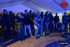 TESTE DURE ROCK _ METAL FEST - SCIACCA (Ag)-1565.jpg