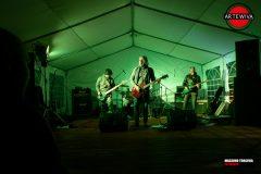 TESTE DURE ROCK _ METAL FEST - SCIACCA (Ag)-1571.jpg