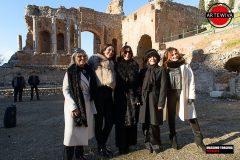 THE LADIES live al Teatro Antico di Taormina-4534.jpg