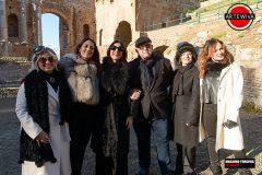THE LADIES live al Teatro Antico di Taormina-4544.jpg