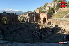 THE LADIES live al Teatro Antico di Taormina-4559.jpg