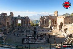 THE LADIES live al Teatro Antico di Taormina-4563.jpg