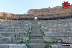 THE LADIES live al Teatro Antico di Taormina-4570.jpg