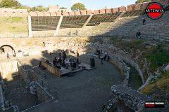 THE LADIES live al Teatro Antico di Taormina-4573.jpg