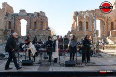 THE LADIES live al Teatro Antico di Taormina-4589.jpg