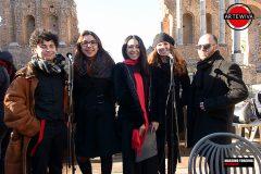 THE LADIES live al Teatro Antico di Taormina-4597.jpg