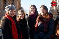 THE LADIES live al Teatro Antico di Taormina-4600.jpg