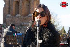 THE LADIES live al Teatro Antico di Taormina-4615.jpg