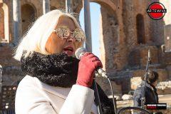 THE LADIES live al Teatro Antico di Taormina-4619.jpg