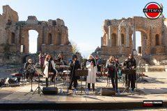 THE LADIES live al Teatro Antico di Taormina-4633.jpg