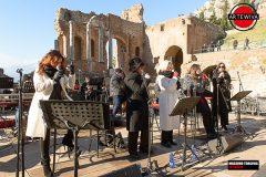 THE LADIES live al Teatro Antico di Taormina-4637.jpg