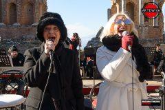 THE LADIES live al Teatro Antico di Taormina-4638.jpg