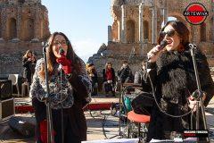 THE LADIES live al Teatro Antico di Taormina-4640.jpg