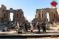THE LADIES live al Teatro Antico di Taormina-4649.jpg