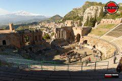 THE LADIES live al Teatro Antico di Taormina-4655.jpg
