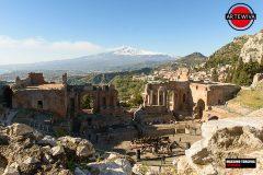 THE LADIES live al Teatro Antico di Taormina-4656.jpg