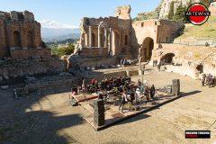 THE LADIES live al Teatro Antico di Taormina-4665.jpg