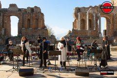 THE LADIES live al Teatro Antico di Taormina-4671.jpg