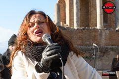 THE LADIES live al Teatro Antico di Taormina-4675.jpg