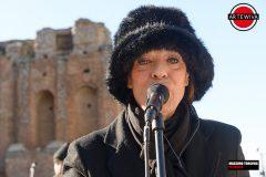 THE LADIES live al Teatro Antico di Taormina-4680.jpg