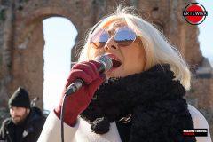 THE LADIES live al Teatro Antico di Taormina-4686.jpg
