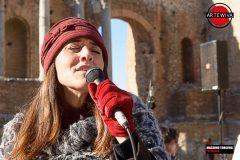 THE LADIES live al Teatro Antico di Taormina-4692.jpg