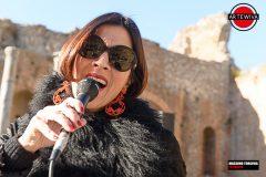 THE LADIES live al Teatro Antico di Taormina-4698.jpg