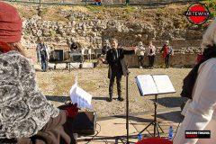 THE LADIES live al Teatro Antico di Taormina-4710.jpg