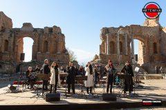 THE LADIES live al Teatro Antico di Taormina-4718.jpg