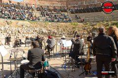 THE LADIES live al Teatro Antico di Taormina-4730.jpg