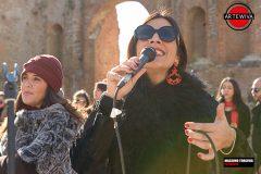 THE LADIES live al Teatro Antico di Taormina-4740.jpg