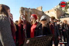 THE LADIES live al Teatro Antico di Taormina-4744.jpg