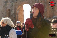 THE LADIES live al Teatro Antico di Taormina-4753.jpg