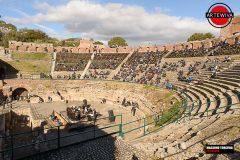 THE LADIES live al Teatro Antico di Taormina-4755.jpg