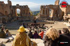 THE LADIES live al Teatro Antico di Taormina-4765.jpg
